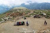 【喀什米爾Kashmir】貢馬Gulmarg‧喜馬拉雅Himalaya~世界第一的高山纜車:58IMG_7385.jpg