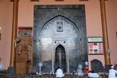 【喀什米爾Kashmir】斯里那加Srinagar‧Jamia Masjid清真寺~舊城區印度哥德風:20IMG_8365.jpg