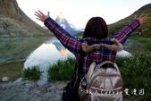 【瑞士旅遊】策馬特(Zermatt)馬特洪峰(Matterhorn)黃金日出 + 3100 Kulm:DSC09159.jpg