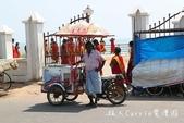 【南印喀拉拉】肯亞庫馬利(科摩林角)~印度半島最南端‧三海交會的處女女神聖地:IMG_0393.jpg