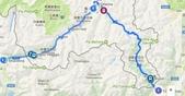 瑞士自助全覽2017/07/07(五)第4天行程: