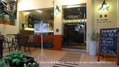 【台北市松山區】蝸牛義大利餐廳 (民生店) ~超豪邁炭烤海鮮盤齒頰留香‧道地義式料理:P1390142.jpg
