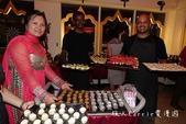 【台北美食】馬友友印度廚房-大直 Mik-Hi5 Indian Restaurant~隆重開幕祈福剪:DSC09539.jpg