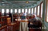 施皮茨(Spiez)搭乘「懷舊輪槳蒸氣船」暢遊圖恩湖(Thunersee)‧奧伯霍芬城堡(Oberh:DSC09747.jpg