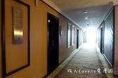 【衣索比亞住宿Ethiopia】阿迪斯阿貝巴Addis Ababa埃利安娜飯店Eliana Hote:10DSC05616.jpg