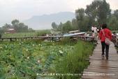 【喀什米爾Kashmir】印度India‧斯里那加Srinagar‧達爾湖Dal Lake~水上市場:IMG_0256.jpg