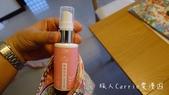 【產品】萊思Li-ZEY Comfosy 除菌宣言-愛寶貝抗菌噴霧系列~日本製居家健康好物:P1620390.jpg