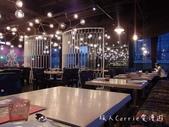 【台北大安】饗泰多Siam More泰式餐廳~台北東區泰式料理酸辣夠味‧超厚月亮蝦餅:IMGP4903.jpg