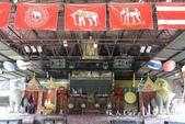 曼谷大城一日遊~在Ayutthaya阿瑜陀耶當一天的泰國人!穿泰式傳統服飾+搭Tuk Tuk嘟嘟車+:DSC00615.jpg