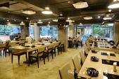 大初 SHABU SHABU涮涮鍋~50oz巨無霸肉品雙人餐大挑戰!國父紀念館捷運站頂級大份量肉食者:DSC04982.jpg