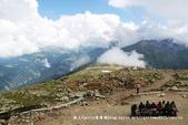 【喀什米爾Kashmir】貢馬Gulmarg‧喜馬拉雅Himalaya~世界第一的高山纜車:59IMG_7429.jpg