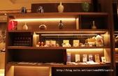 【桃園市】翰品酒店-桃園CHATEAU de CHINE~品味典雅與文化的商務行旅:14IMG_8018.jpg