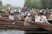【喀什米爾Kashmir】印度India‧斯里那加Srinagar‧達爾湖Dal Lake~水上市場:IMG_0116.jpg
