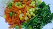 台灣源味本舖 卡薩斯花都Cornicabra頂級冷壓初榨橄欖油~Extra Virgin炒出好滋味 :P1510058.jpg
