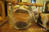 【台北松山區品好茶】老山房頂級手工茶~來一杯韻濃回甘健康高品質好茶‧近捷運松山站饒河街觀光夜市: