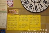 醉麻辣頂級麻辣鴛鴦鍋【台北美食】~捷運國父紀念館站吃到飽火鍋‧現切美國安格斯牛肉‧16種口味哈根達斯: