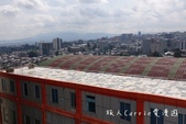 【衣索比亞住宿Ethiopia】阿迪斯阿貝巴Addis Ababa埃利安娜飯店Eliana Hote:16DSC05401.jpg