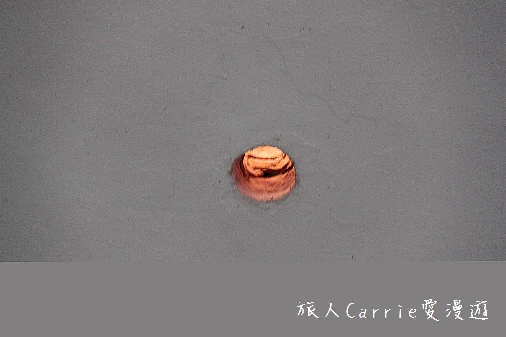 【南印喀拉拉】肯亞庫馬利(科摩林角)~印度半島最南端‧三海交會的處女女神聖地:IMG_5516.jpg