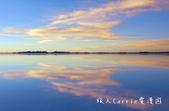 【玻利維亞旅遊】烏尤尼鹽沼 Uyuni「天空之鏡」Oasis Bolivia日落星空找水團~趣味影片:DSC09471.jpg