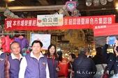 【桃園中壢】興國市場~兼具傳統和大賣場優點‧生鮮可刷卡的四星級市場:IMG_6994.jpg