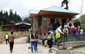 【喀什米爾Kashmir】貢馬Gulmarg‧喜馬拉雅Himalaya~世界第一的高山纜車:03IMG_7246.jpg
