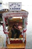 【喀什米爾Kashmir】印度India‧斯里那加Srinagar‧達爾湖Dal Lake~船屋歲月:41IMG_9175.jpg