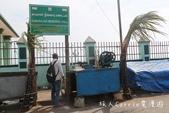 【南印喀拉拉】肯亞庫馬利(科摩林角)~印度半島最南端‧三海交會的處女女神聖地:IMG_9206.jpg