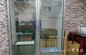【新北淡水】源味本鋪現烤蛋糕店~聞香千里古早味蛋糕的淡水老街旗艦店‧連老外也不會錯過必買伴手禮: