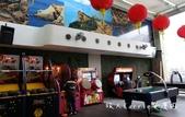 薆悅酒店野柳渡假館:DSC01719.jpg
