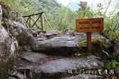 印加古道2天1夜‧Llama Path馬丘比丘私人嚮導團~挑戰連續8小時Inca Trail高強度健:55DSC05738.jpg