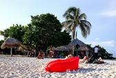 【古巴旅遊】千里達(Trinidad)安肯海灘(Playa Arcon)~這裡才是正宗加勒比海海灘!:14DSC01332.jpg