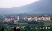 瑞穗天合國際觀光酒店 Grand Cosmos Resort~霍格華茲歐風城堡‧60億108座湯池複:02DSC04085.jpg