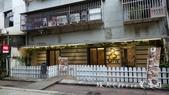 【台北士林美食】OTIS Café X RE紅包〜史上最好用的現金回饋APP回饋100%活動,捷運士:01DSC09146 (2).jpg
