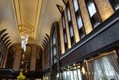 瑞穗天合國際觀光酒店 Grand Cosmos Resort~霍格華茲歐風城堡‧60億108座湯池複:04DSC04264 (4).jpg