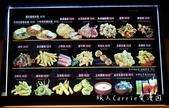 開小伙 宵夜 炸雞 鐵板麵〜台灣小吃點心再進化,炸物+鐵板麵+半熟蛋的銷魂組合,近寧夏夜市/大稻埕,:09DSC00777 (3).jpg