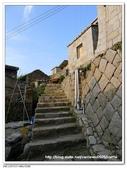 台灣馬祖:P1080091.jpg