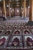 【喀什米爾Kashmir】斯里那加Srinagar‧Jamia Masjid清真寺~舊城區印度哥德風:21IMG_8348.jpg