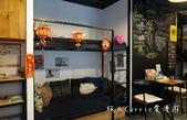 萬華西遊記藝術辦桌:大可居青年旅館(Duckstay Hostel)~艋舺在地美食+飛鴻樂團的歡樂盛:34DSC08656.jpg