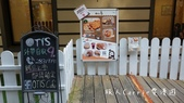 【台北士林美食】OTIS Café X RE紅包〜史上最好用的現金回饋APP回饋100%活動,捷運士:01DSC09146 (4).jpg