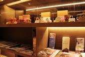 【桃園市】翰品酒店-桃園CHATEAU de CHINE~品味典雅與文化的商務行旅:15IMG_8019.jpg