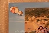 【相片書】myDesign雲端印刷網﹝蝴蝶相片書﹞~漂亮便宜又容易上手的相片書 :IMG_6567.jpg