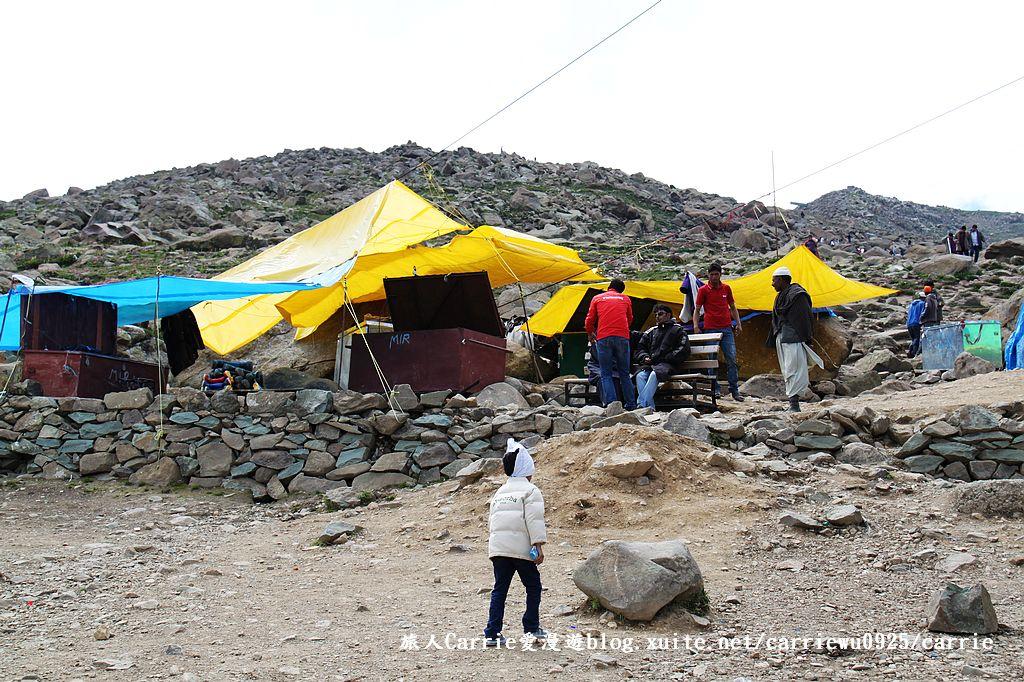 【喀什米爾Kashmir】貢馬Gulmarg‧喜馬拉雅Himalaya~世界第一的高山纜車:61IMG_7406.jpg