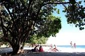 【古巴旅遊】千里達(Trinidad)安肯海灘(Playa Arcon)~這裡才是正宗加勒比海海灘!:10DSC01310.jpg