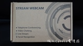 UT嚴選Webcam T1超廣角網路攝影機〜HD高畫質讓線上教學更加清晰流暢,網路視訊直播更加漂亮動:03DSC02090.jpg