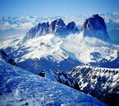 【喀什米爾Kashmir】喜馬拉雅Himalaya‧冬天的索馬Sonamarg:996094_449851145138291_871581766_n.jpg