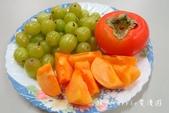 【水果團購宅配】果夏GrowShop~水果箱‧蓁園農產 雙人天天6種水果一週份量 帶來滿滿活力:09IMG_9118.jpg