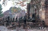 大城府Ayutthaya阿瑜陀耶遺址與日落遊船:DSC06987.jpg