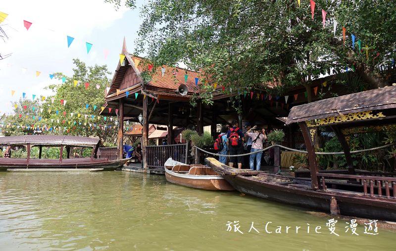 曼谷大城一日遊~在Ayutthaya阿瑜陀耶當一天的泰國人!穿泰式傳統服飾+搭Tuk Tuk嘟嘟車+:DSC00581.jpg