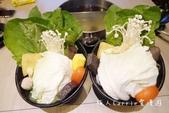 大初 SHABU SHABU涮涮鍋~50oz巨無霸肉品雙人餐大挑戰!國父紀念館捷運站頂級大份量肉食者:DSC04990.jpg