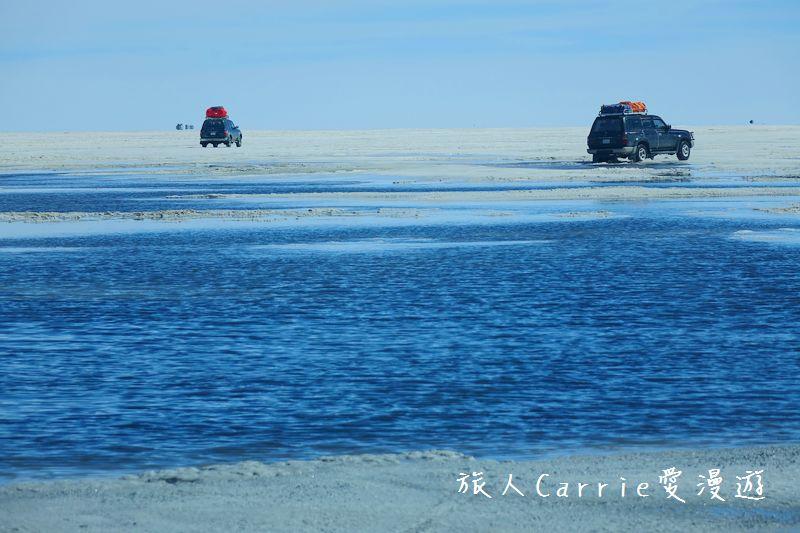 【玻利維亞旅遊】烏尤尼鹽沼 Uyuni「天空之鏡」Oasis Bolivia日落星空找水團~趣味影片:DSC09753.jpg